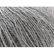 Rennie Supersoft Lambswool 1000 Chrome
