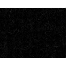 Rennie Supersoft Lambswool 090 Black