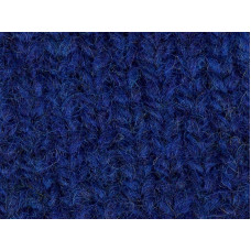 Rennie Supersoft Lambswool 1048 Ocean Force