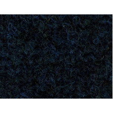 Rennie Supersoft Lambswool 1008 Petrel